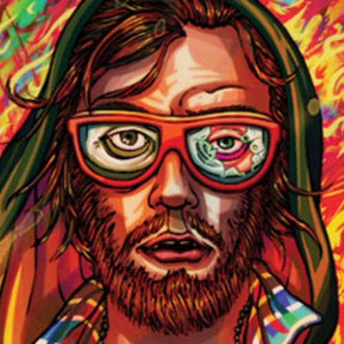 Hotline Miami 2 : Wrong Number (Full Soundtrack) by