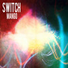 Switch (iTunes and Spotify)