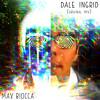 Max Biocca - Dale Ingrid (Original Mix)