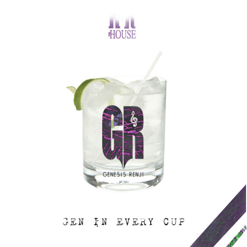 House of Renji – Gen In Every Cup