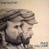 Peace will come (Tenor)
