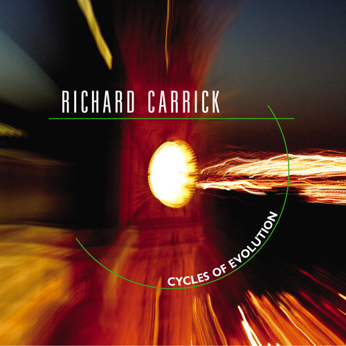 Cycles of Evolution CD excerpts