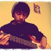 Battlestar Scralatchtica - Make Yourself incubus little cover bass