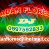 YO SIN TU AMOR rmx_limite-ADAN FLORES DJ
