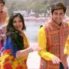 Dard Karara - Dum Laga Ke Haisha-Kumar Sanu-(2015)(SkypeChats.Net)