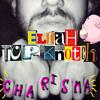 Charisma (Stay Fly)- Eliah Top Knotch