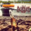 Puros Huapangos Al Estilo San Luis Potosi 2015  Vol.I Mix Por DjCrazy Mix