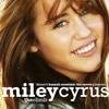 Miley Cyrus - The Climb - Karaoke