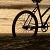 El Peso De Mi Pedal (Maqueta1)
