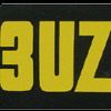 UZ90 - Andy Gibson Interview - Final - Part 1