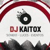 (95) - PLAN B Ft. TEGO CADERON - ES UN SECRETO - INTRO II JRMIX (DJ KAITOX 2O11)