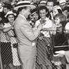 Ken Howard Talks Racing With Bing Crosby