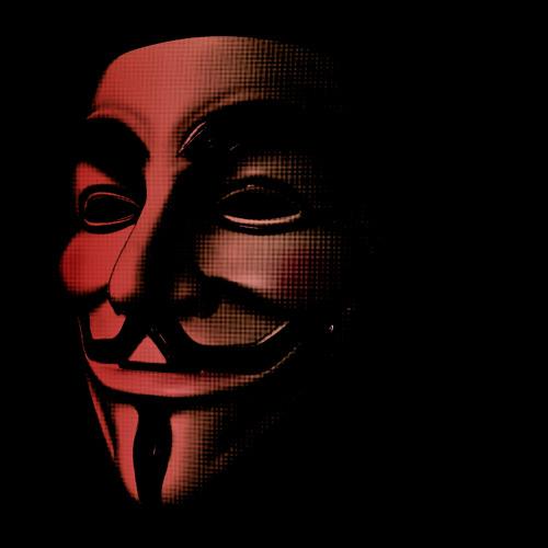 V for Vendetta  The 5th of November