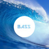 Surf - Sable (bass boost)