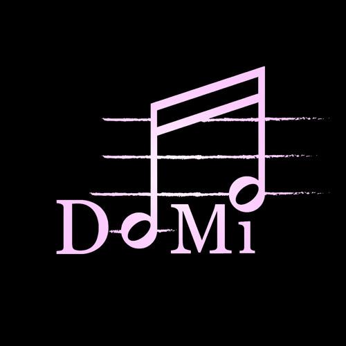 Gimme ur love - The Domi Demo + Bado :)