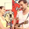 Balay Ni Mayang - Feat. Anna Rabtsun