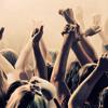 UP BEAT HITS Calvin Harris, David Guetta, Bruno Mars, Flo-Rida and more