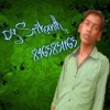 Track Songs  Mix By Dj  Srikanth