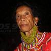 Babaeng Lider sa Talaingod by Joanna Garado (105.9 Balita FM)