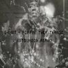 G-Unit - Poppin' Them Thangs (Stounson Remix)