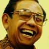 Digiumm-Gus Dur: Wayang (2) mp3