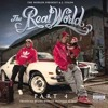 The Finer Things - J Stalin & DJ.Fresh Feat Yukmouth