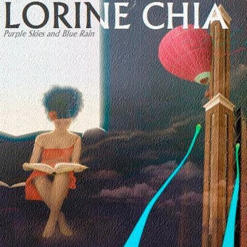 Lorine Chia - Saturday (Prod. Brandon Moore)