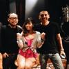 Tak Kenal Tak Sayang - Rayi Putra & Jaydee Soul ID (OST Tak Kemal Maka Tak Sayang)