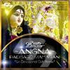Angna Padharo Maharani (GN Devotional Club Remix) - Dj Girish Nagar 128 Kbps