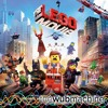 Everything Is AWESOME!!! (feat. The Lonely Island) (Wub Machine Drum & Bass Remix)