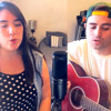 I'm Into You (Jennifer Lopez ft. Lil Wayne live acoustic cover) ft. Refisoul