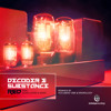Decoder & Substance - Red Feat Susie Ledge & Jakes - Document One Remix [Friction Exclusive]