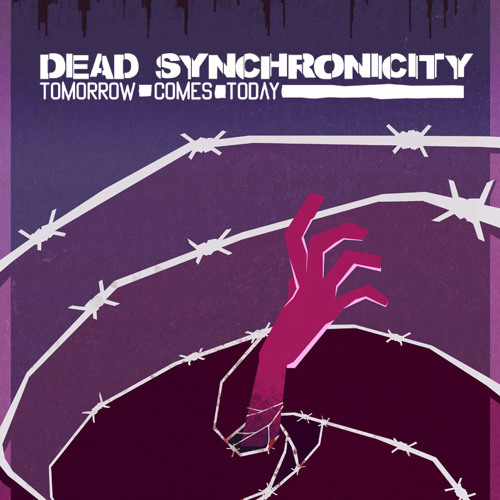 Lullaby - Dead Synchronicity OST