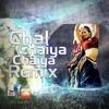 BuDDhI - Chal Chaiya Chaiya Remix ( Trap )