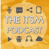 AXELOS ITIL®  practitioner exam announcement - The ITSM Podcast.mp3
