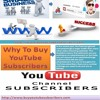 How To Get YouTube Subscribers And Promote Videos ?