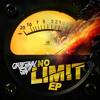 Original Sin - No Limit EP - Playaz Recordings