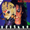Alice Cooper vs Alice Cooper - No More Mr. Nice Guy Behind The Mask