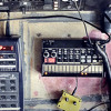 Dub Techno Session #6 | Korg Volca Beats & Patchblocks