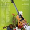 Opus Café  Accent 4 - Festival Musique & Culture