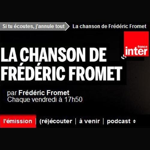 """19 septembre 2014 - """"Francois et Francoise"""""""