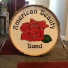 American Beauty Band  -  Mississippi Half Step