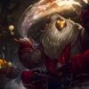 Bard Login Music (League of Legends)