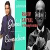 GCP: Rajiv Satyal (Episode 2) -