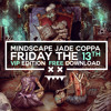 mindscape jade feat coppa   friday the 13th vip free