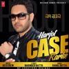 Case Rarke Ft Desi Crew (Harjot) By DJKANG.Com