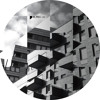 B1 - Max_M - Architectural Lie (M_Rec Ltd 24)