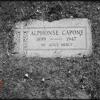 Gangster Ft. Al Capone