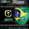 Perfume Derramado (espontaneo) Jaqueline Kauffman - IHOP | Escola AbaPai 2013