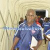 Coach Addo: Olympique Ngor Interview (Pre-Match)